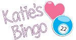 Katie's Bingo Standard Logo (280x210)