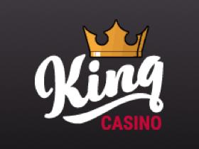 King Casino Standard Logo (280x210)