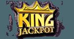 King Jackpot Standard Logo (150x79)