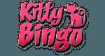 Kitty Bingo Standard Logo (150x79)