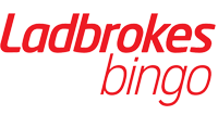Ladbrokes Bingo Standard Logo (280x210)