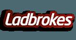 Ladbrokes Casino Standard Logo (280x210)