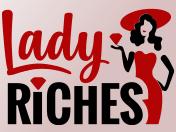 Lady Riches Standard Logo (280x210)