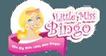 Little Miss Bingo Standard Logo (150x79)