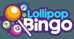 Lollipop Bingo Standard Logo (280x210)
