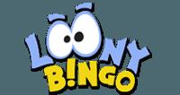 Loony Bingo Standard Logo (280x210)