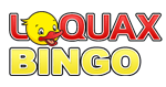 Loquax Bingo Standard Logo (280x210)