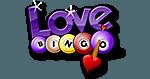 Love Bingo Standard Logo (150x79)
