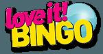 Love It Bingo Standard Logo (280x210)