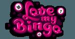 Love My Bingo Standard Logo (280x210)