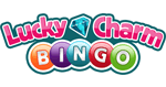 Lucky Charm Bingo Standard Logo (280x210)