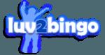 Luv2Bingo Standard Logo (280x210)
