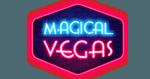 Magical Vegas Standard Logo (280x210)