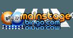 Mainstage Bingo Standard Logo (280x210)