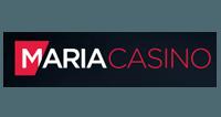 Maria Bingo Standard Logo (150x79)