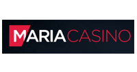 Maria Casino Standard Logo (280x210)
