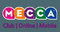 Mecca Bingo Standard Logo (280x210)