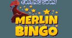 Merlin Bingo Standard Logo (150x79)