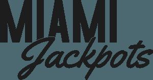Miami Jackpots Standard Logo (150x79)