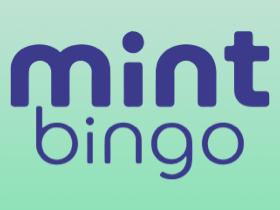 Mint Bingo Standard Logo (280x210)