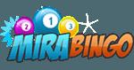 Mira Bingo Standard Logo (280x210)