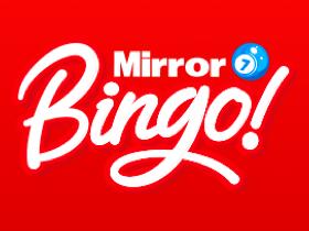 Mirror Bingo Standard Logo (280x210)
