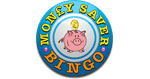 Money Saver Bingo Standard Logo (150x79)