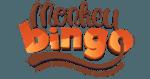 Monkey Bingo Standard Logo (280x210)