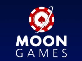 Moon Games Standard Logo (280x210)
