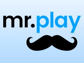 Mr Play Standard Logo (280x210)