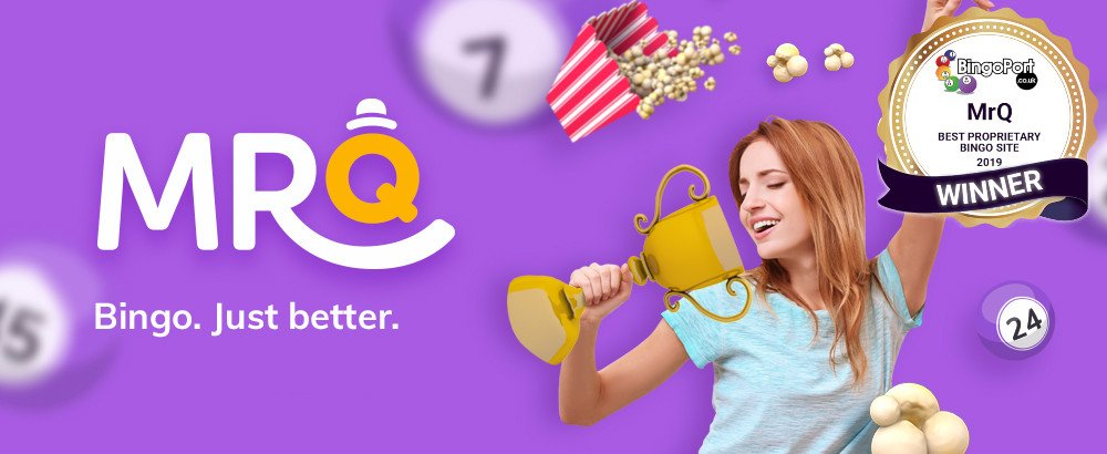 Mr Q Bingo Page Review Header (1000x410)