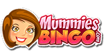 Mummies Bingo Standard Logo (150x79)