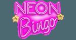 Neon Bingo Standard Logo (280x210)