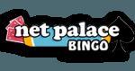 Net Palace Bingo Standard Logo (280x210)