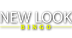 New Look Bingo Standard Logo (150x79)