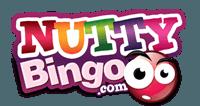 Nutty Bingo Standard Logo (280x210)