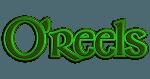 O'Reels Casino Standard Logo (150x79)