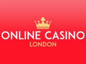Online Casino London Standard Logo (280x210)