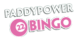 Paddy Power Bingo Standard Logo (150x79)