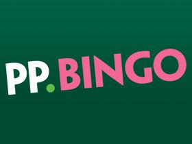 Paddy Power Bingo Standard Logo (280x210)