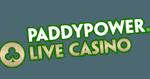 Paddy Power Casino Standard Logo (280x210)