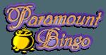 Paramount Bingo Standard Logo (280x210)