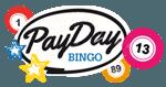Payday Bingo Standard Logo (150x79)