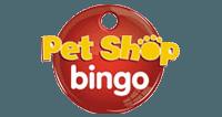 Pet Shop Bingo Standard Logo (280x210)