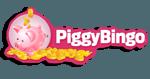 Piggy Bingo Standard Logo (150x79)