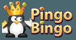 Pingo Bingo Standard Logo (280x210)