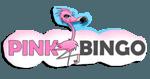 Pink Bingo Standard Logo (150x79)