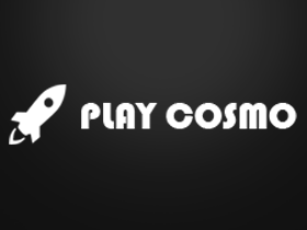Play Cosmo Standard Logo (280x210)