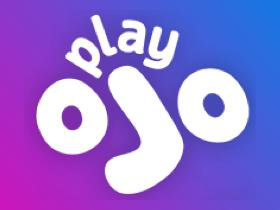 PlayOJO Bingo Standard Logo (280x210)