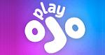 PlayOJO Standard Logo (150x79)